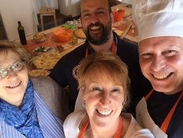 testimonial-cooking-school-tuscany01