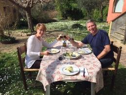 testimonial-cooking-school-tuscany02
