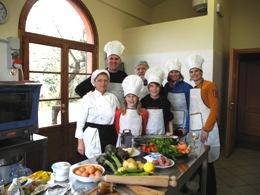 testimonial-tuscan-cookery-lesson