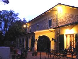 testimonial-tuscan-cookery-lesson2