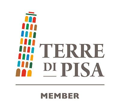 Arianna & Friends Terre di Pisa Member