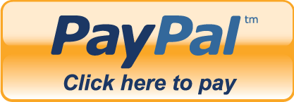 Paypal us