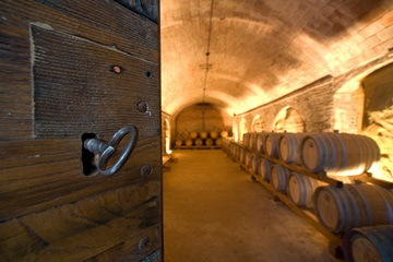 Private guided visits to family run wineries