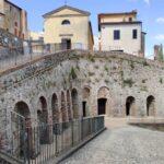 Walking guided tour in Terre di Pisa